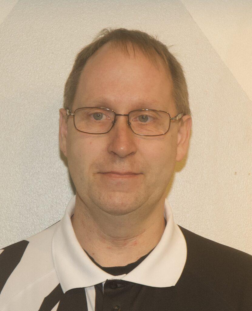 Steen Petersen
