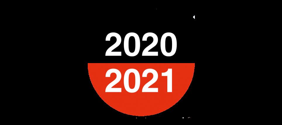 Hold 2020/2021