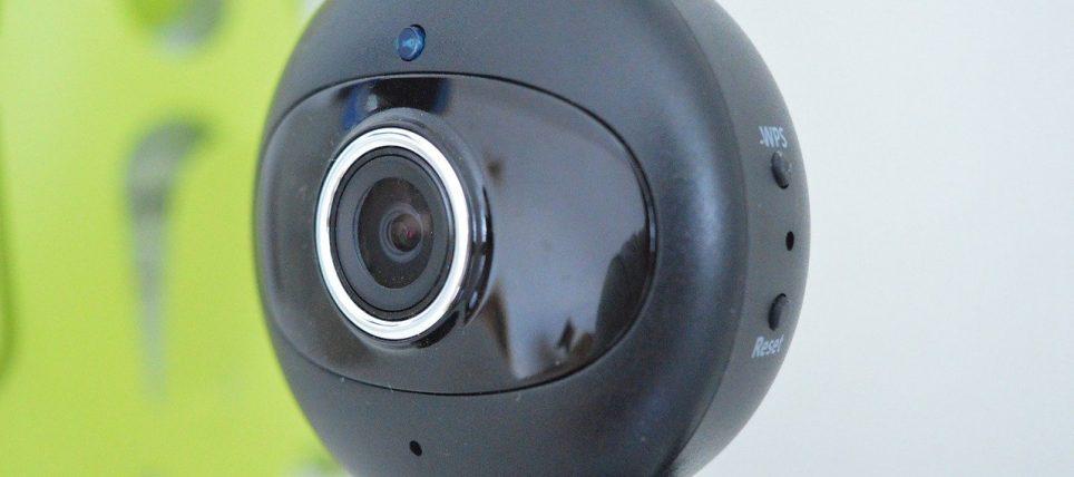 Webcamturnering spørgeskema